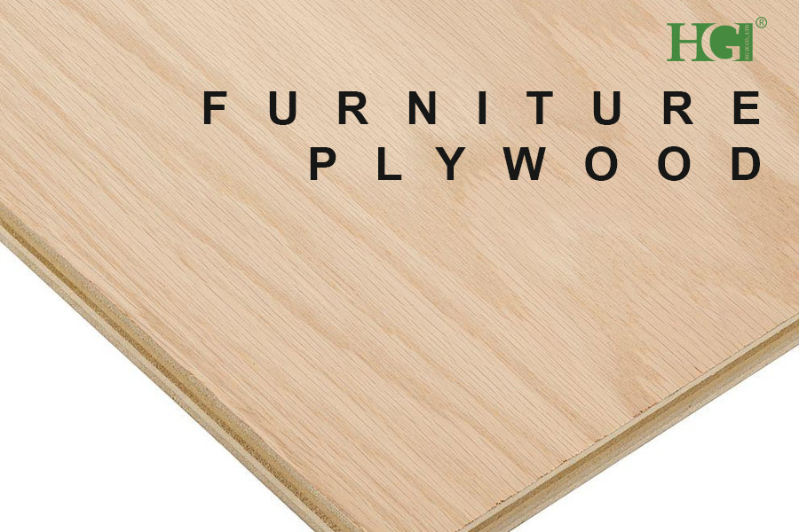 furniture-plywood