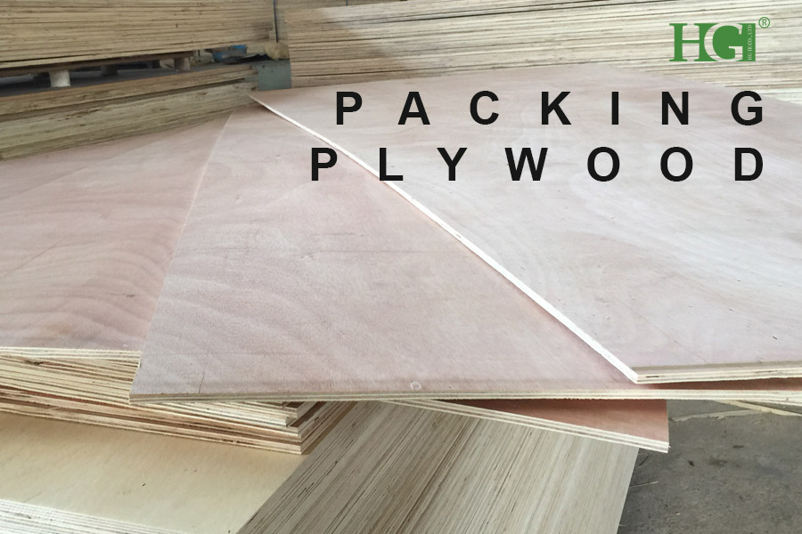 viet-nam-packing-plywood